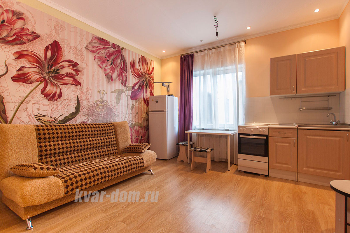 Купить квартиру в испании недорого вторичное жилье 20014