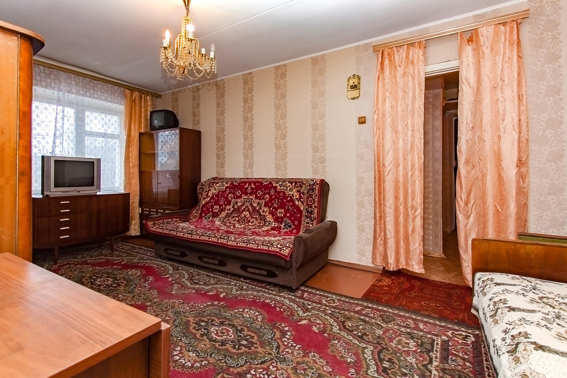 Сниму почасовую комнату г домодедово