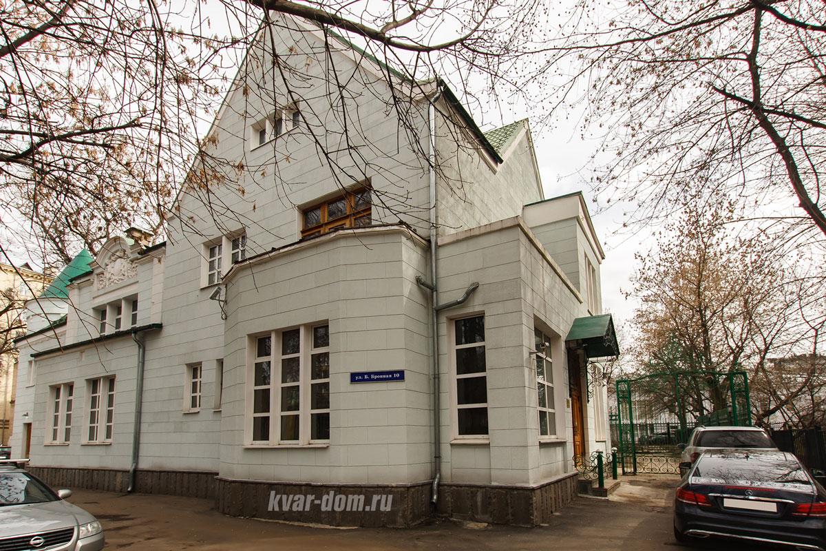 Аренда офиса в центре москве Аренда офиса 30 кв Каргопольская улица