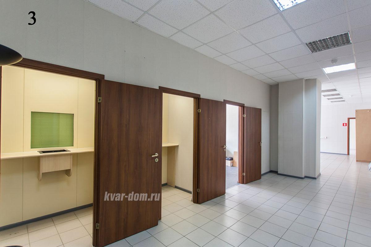 Домодедово аренда офиса объединение светлана аренда офисов