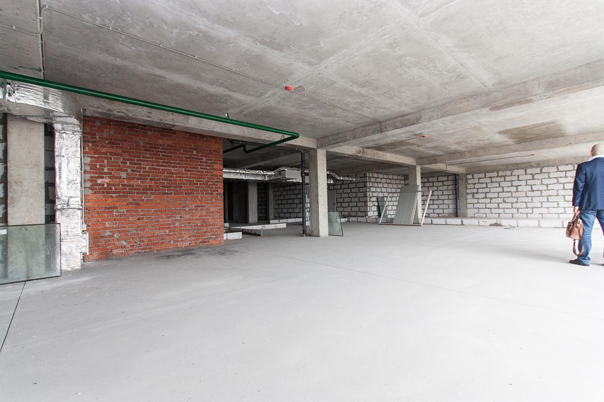 помещение продажа в новом домодедово наличии квартир регионе