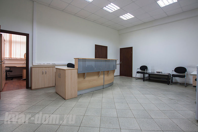 Аренда офиса 10кв Волгоградский проспект аренда офисов улица вавилова