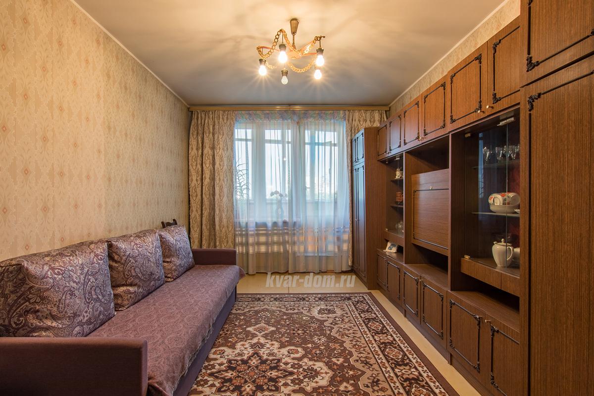 молодые купить квартиру на прибрежном проезде в москве устроен