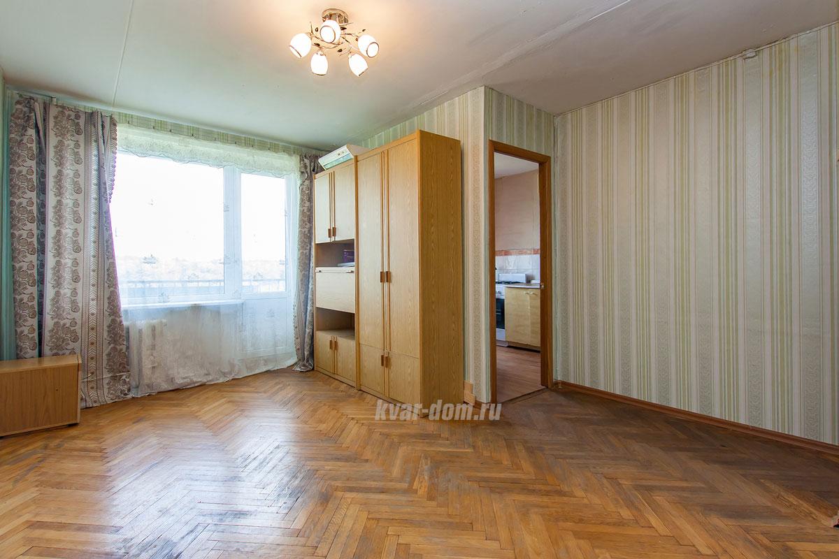 Мособлбанк купить квартиру в москве в сао вторичка циан потерпевшей Александр