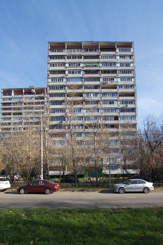 prostitutki-ulitsa-onezhskaya