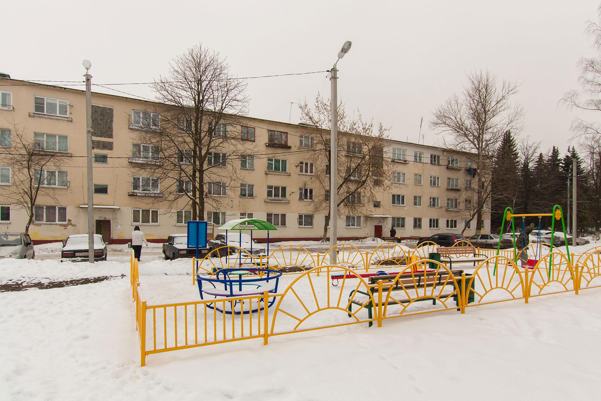 купить квартиру от собственника красноярск