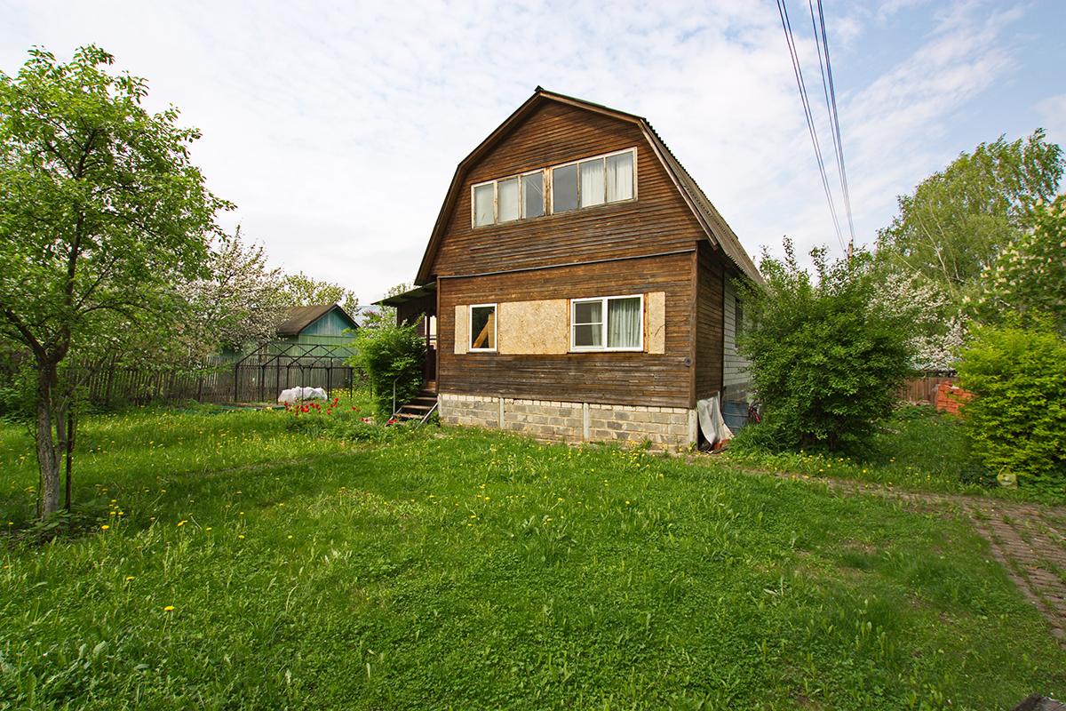 сниму дом на лето в деревне узнаете, сколько этих