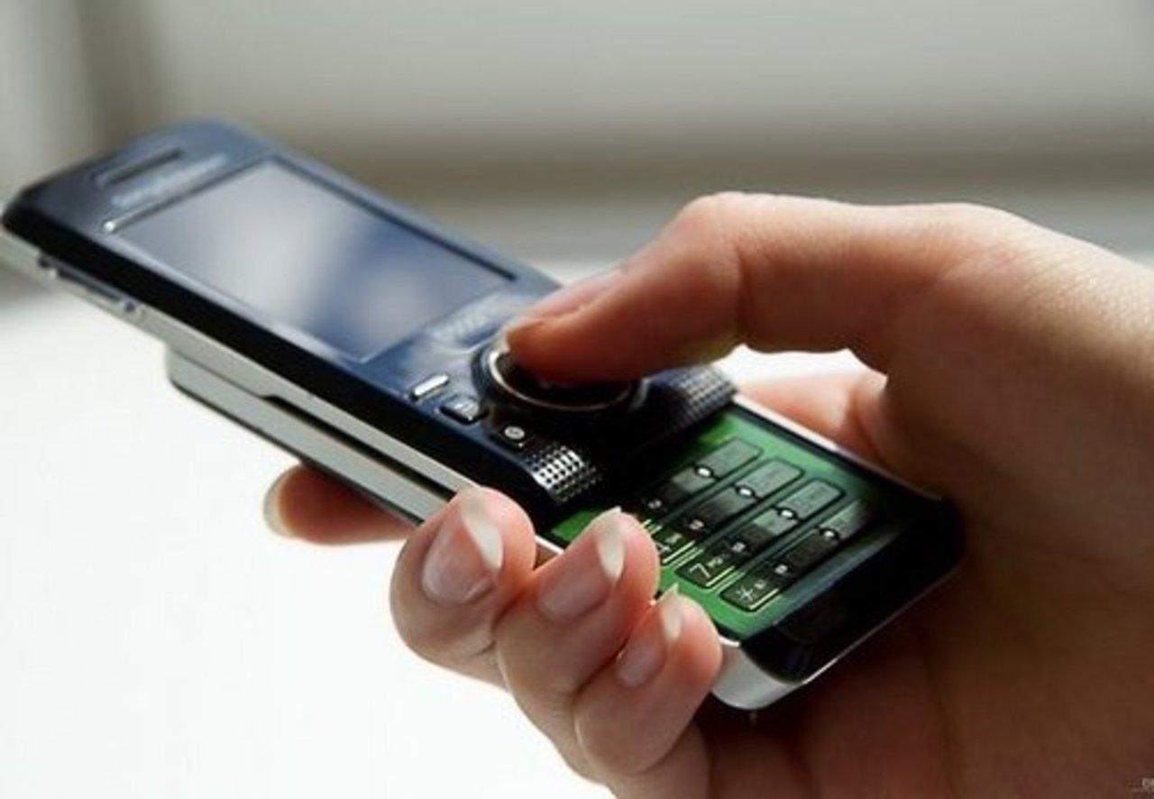 Телефоные намера девочек 10 фотография