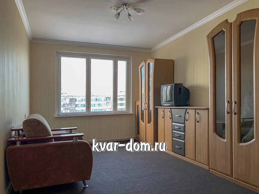 Снять квартиру Алтуфьевская, Белозерская