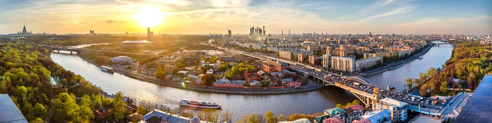 moscow1590 400 3